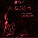 BEFOK RADIO 039