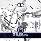 Mike Dub presents: The Autchre Selection (Volume Two)