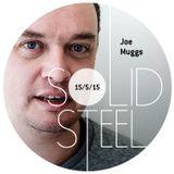 Solid Steel Radio Show 15/5/2015 Hour 2 - Joe Muggs