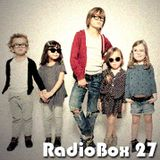RadioBox [Brothers and Sisters] 13-06-2016