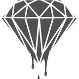 New Diamond - Dj Cleiton Nunes