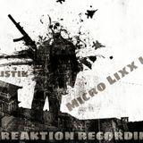 Micro Lixx live @ PoolAkustik 21.07.13 (KlangReaktionRecordings)