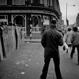 Riots In Brixton, Scene 11 - Vito Lucente 02.07.16