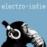 Esto es electro-indie