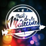 LR Beats @ Nuit de la Médecine/Complexe de Deep - Zig Zag Club - 13/02/16