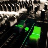 Audiofighter - Techno Wars 2017