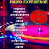 "Shoegazer Sanctuary Radio ""The Sanctuary"" Radio Experience 6   March 4, 2016"