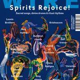 Spirits Rejoice