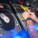 KOSMO DJ SET