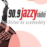 Happy Hours - Kovács Nimród 2017.12.06.