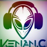 Kenan-C - House February Mix
