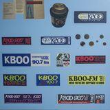 #130 -  How To Preserve 50 Years of Community Radio History