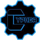 Cypher Radio Show (2018)