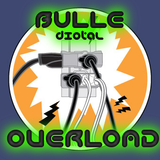 Bulle (diotal) - Overload
