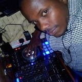 THE CODE ENT VOL 2 GOSPEL MIX. {DJ SCRATCHMIX} +254 712386950