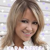 Episode 80: Kara Eberle Interview