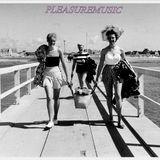 Pleasuremusic - Mixtape 2011.2