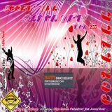 Cometee Screw The Dance Now Volume 255