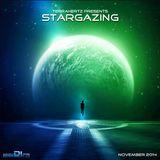TerraHertz - Stargazing (November 2014)