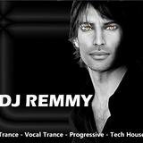 DJ Remmy Trance Addiction March '12