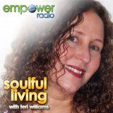 Shamanic Journeying and Building Community With Sandra Ingerman