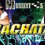 BACHATA MIX 2014