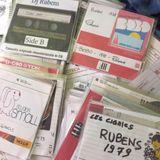 Club Le Ruote 1978- Anteprima Magic Key