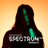 Joris Voorn Presents: Spectrum Radio 111