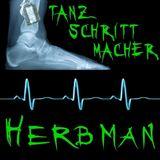 Herbman @ Kickdown / Limburg Rockarena / A.N.A.L. 10.10.14