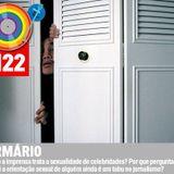 #122 - Armário