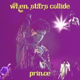 """""""The Official Purple After Jam"""" [2012-09-27 (am)] When Starts Collide - House Of Blues Chicago"""