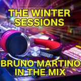 +++THE WINTER SESSIONS+++