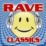 Dean Sherry  -  Rave Classics Mix