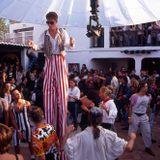 From Dusk Till Dawn: A Balearic Journey Part 5