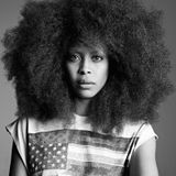 Badu Faves Mini Mix!
