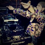 Prohibition Mix 2014