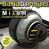MilleR - BizNiz DJ Project 394