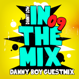 Danny Low - IN THE MIX #09 (Danny Boy Guestmix)