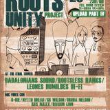 01 - Badalonians - RUP - 28.03.2014