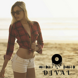 Deep House 2017 - Best of Vocal Deep House Mix & Chill Out Music Vol.5