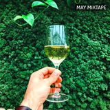 May Mixtape