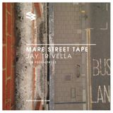 The Blast Podcast #112 - Jay Trivella in Mare Street Tape