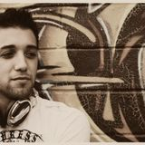 Dj Tone Latin Mix January 2014