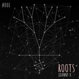 ROOTS #001