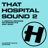 Classic Drum & Bass: Hospital Records 2001-2003 (Remastered)