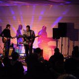 KONR Studio Session - Aural Imago (11-3-17)