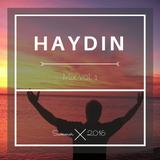 Mix vol. 1