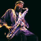 Jazz Alchemist 29.10.2012 - All Saints 2012 R.I.P.