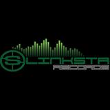 2015 Slinksta Records Showreel 2 mixed by Slinky