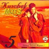 PartyDance Productions Kuschelmixes 5